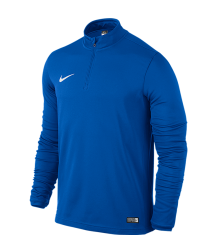 Nike Academy 16 Midlayer - Royal Blue