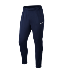 Nike Academy 16 Tech Pants - Navy