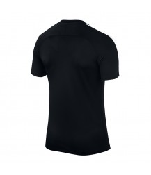 Nike Squad Dri-FIT Top - Black / White