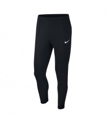Nike Academy 18 Tech Pant - Black