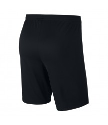 Energie Knit Short - Black
