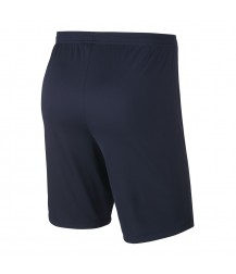 Nike Academy Knit Short - Navy
