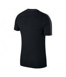 Nike Academy Dri-FIT Training Top - Black / Anthracite