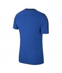 Nike Academy Dri-FIT Training Top - Royal Blue / Obsidian