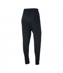 Nike Women's Academy Tech Pant - Black