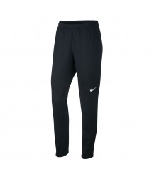 Nike Women's Academy 18 Tech Pant - Black