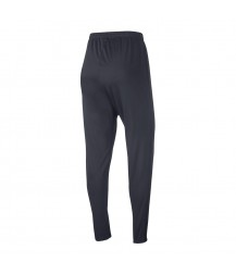 Nike Women's Academy Tech Pant - Navy