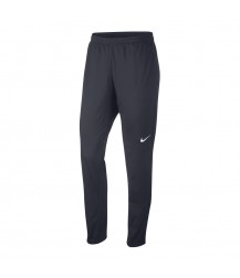 Nike Women's Academy 18 Tech Pant - Navy