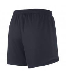 Nike Women's Academy Knit Short - Navy