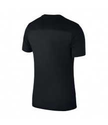 Nike Park Training Top - Black / White