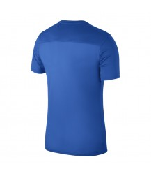 Nike Park Training Top - Royal Blue / White