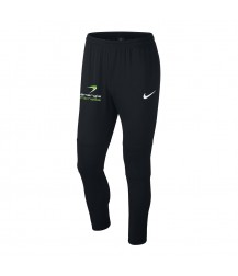 Energie Fitness Nike Technical Pant - Black