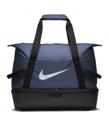 Nike Club Team Hardcase Bag - Midnight Navy