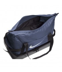 Nike Club Team Hardcase Bag - Midnight Navy-Medium