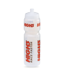 High 5 Drinks Bottle - 750ml