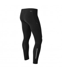 New Balance Heat Tights - Black