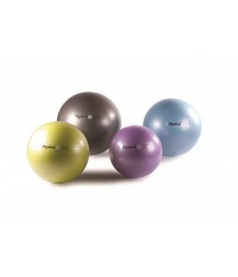 Physical Company Stability Balls
